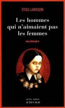 millenium_tome1