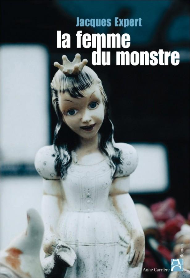 la-femme-du-monstre-jacques-expert-e1430066490700